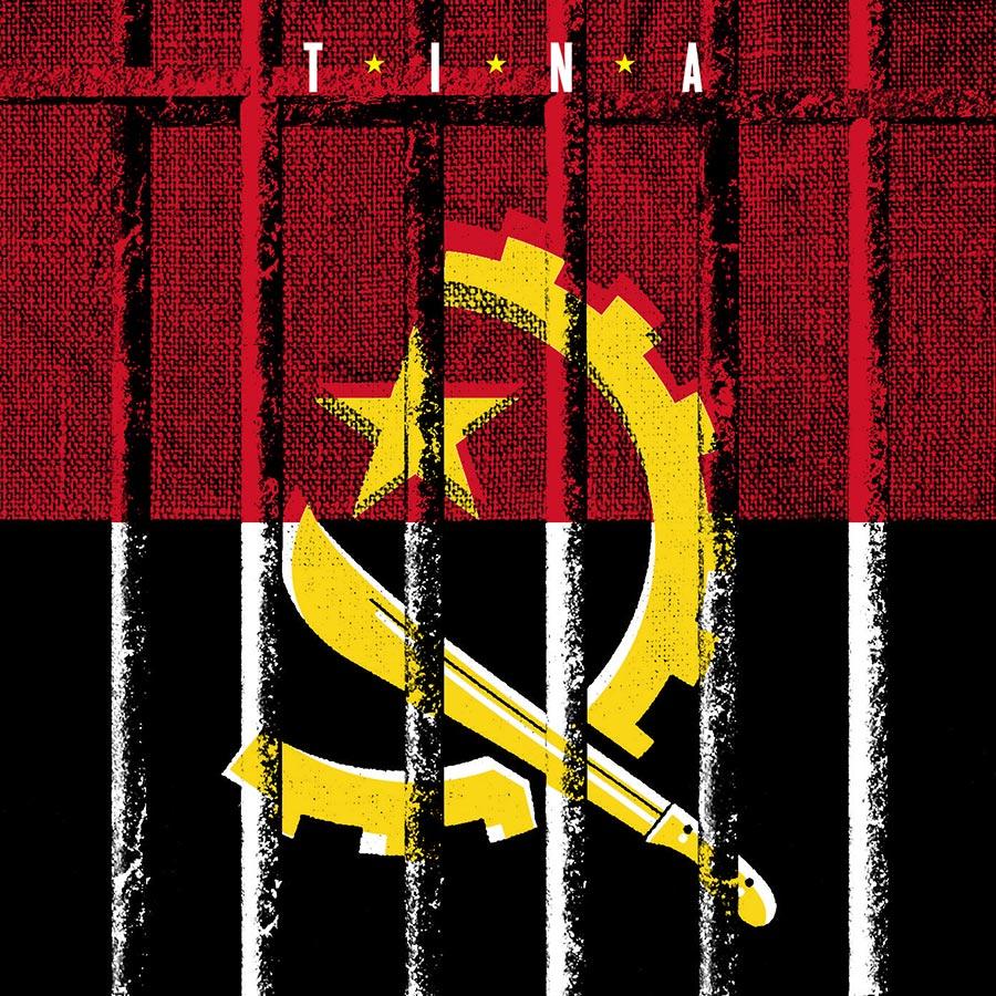 TINA_Angola