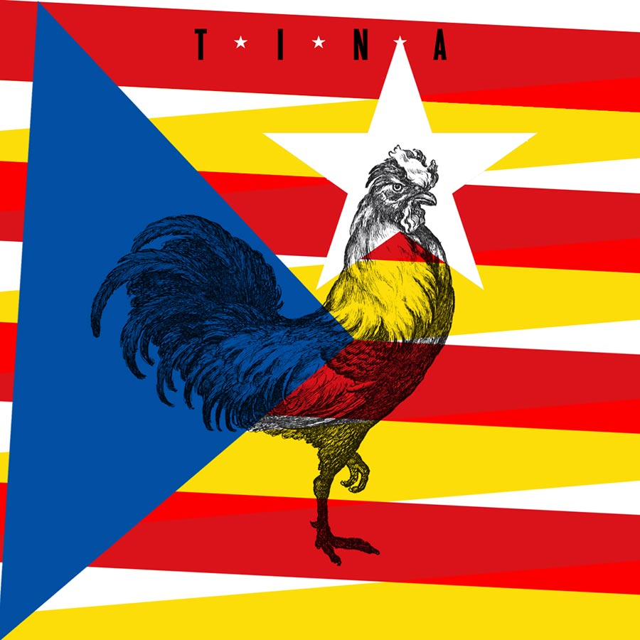 TINA_Catalunya