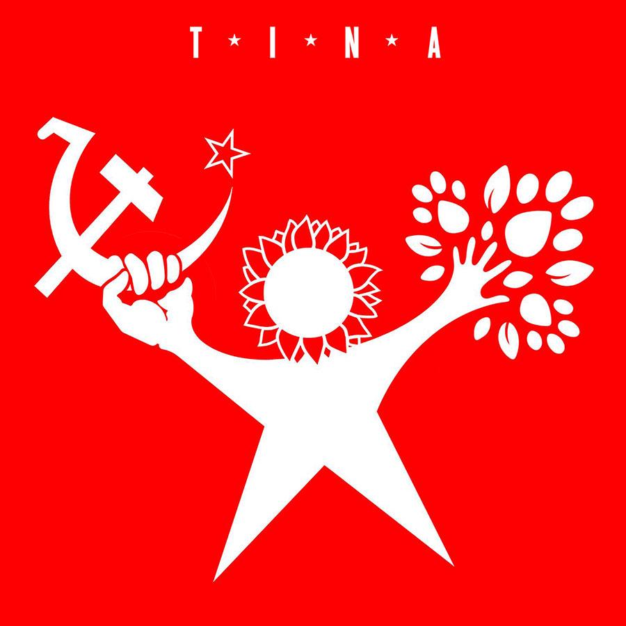 TINA_Eleições