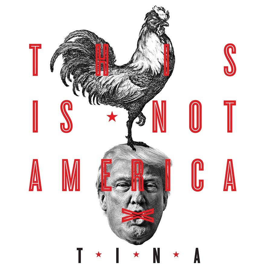 TINA_Trump