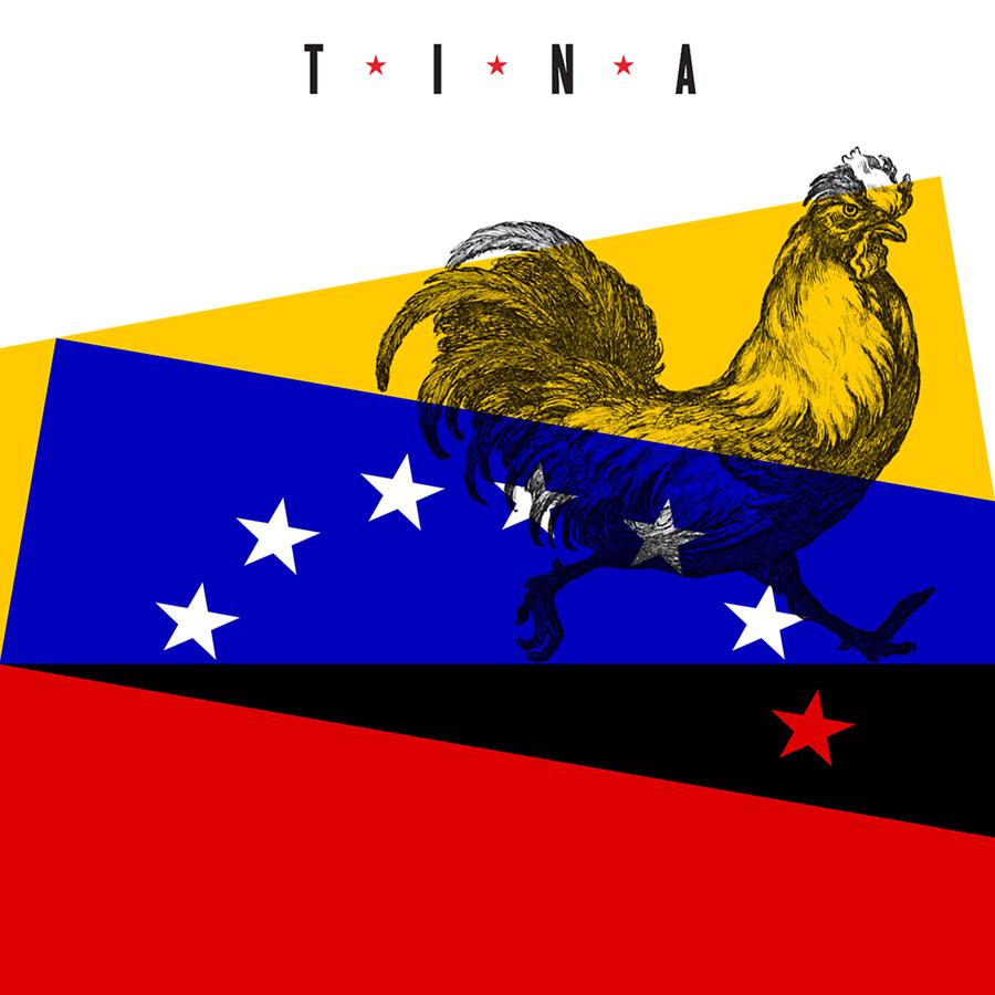 TINA_Venezuela