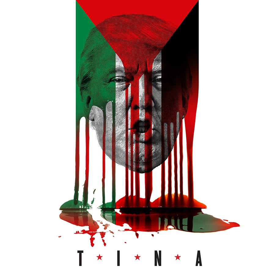 TRUMP_Palestina