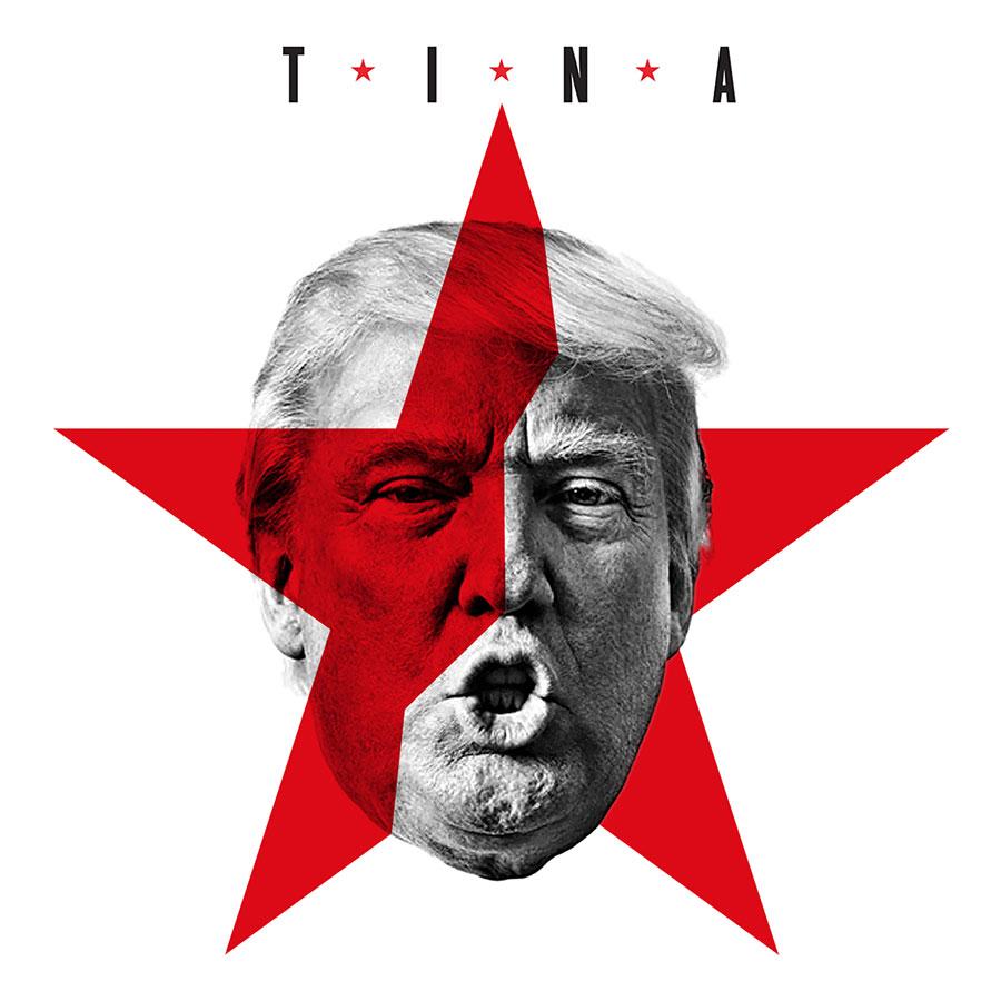 TRUMP_Star